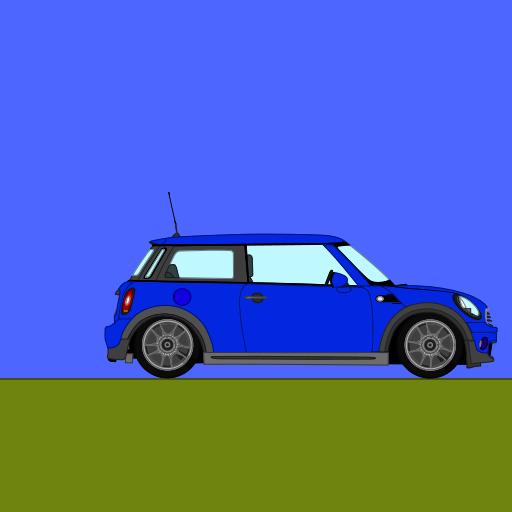 Mini Cooper Logo. Mini Cooper Logo Png - Page 2