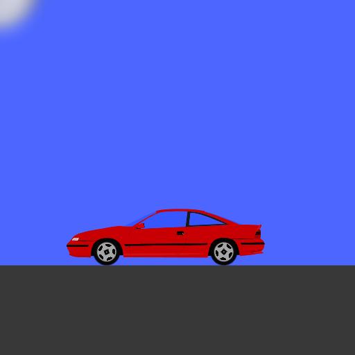 2005 nissan frontier speedometer calibration
