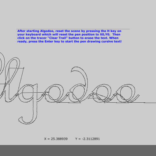 cursive writing generator Results 1 - 11 of 929 related categories aringtypeface beautiful billyargel bold branding brush calligraphic calligraphy connected cool cute decorative display elegant fancy flowing font hand handmade handwriting handwritten headline informal invitation invitations logo love magazine mawns modern pen.
