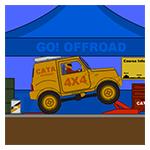 40313_OFFROAD_Car