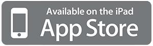 app-store-ipad_2